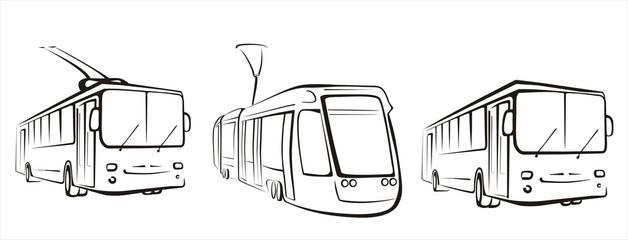 Photos, illustrations et vidéos de Catégorie : Transport
