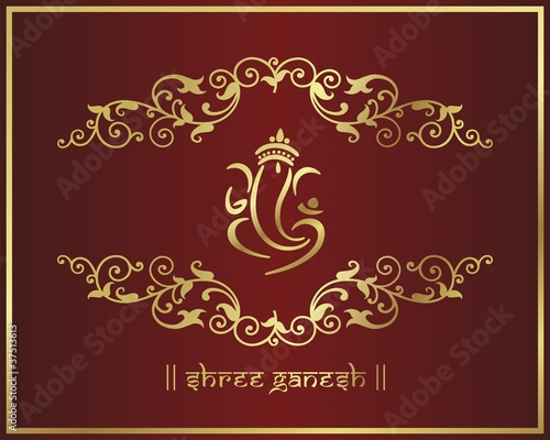 Indian Wedding Invitations Online Free