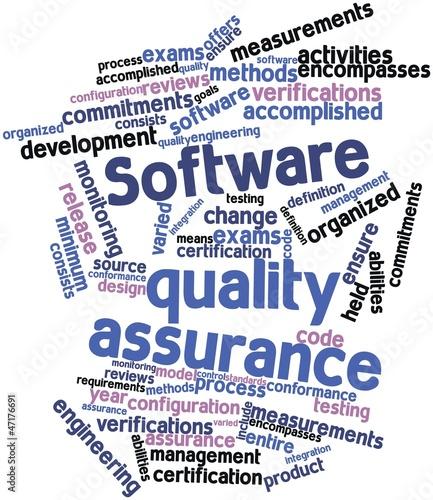 Free Online Registration Software