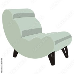 Unusual Chair Legs Toilet Height Vs Standard Of Design On Wooden Stock Image And Royalty Free