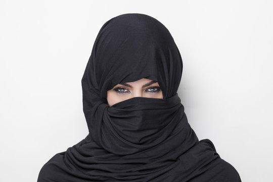 Estate 1480 76 experiences 1481 76 fun 1482 76 muslim 1483 76 parent 1484. 1 220 Best Muslim Girl Images Stock Photos Vectors Adobe Stock