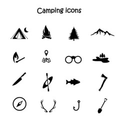 Search photos Category Sports & Leisure > Leisure > Camping