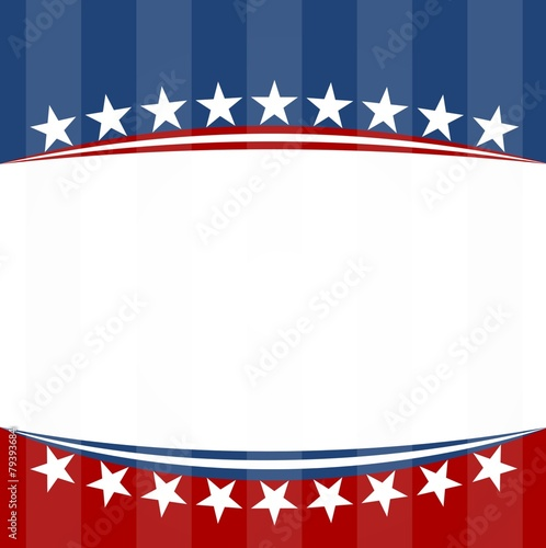 Cool American Backgrounds