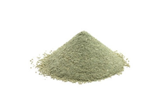 green-clay-montmorillonite