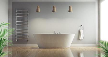 Cerca immagini vasca da bagno