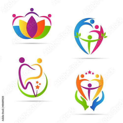 Community Medical Center Logo