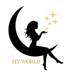 Search Photos Fairy Silhouette