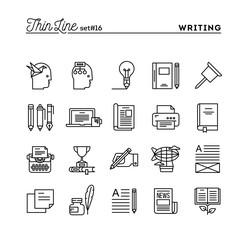 Bilder und Videos suchen: schreibmaschine