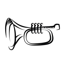 Photos, illustrations et vidéos de trombone