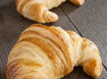 """""""croissant"""" Stock photo and royalty-free images on Fotolia ..."""