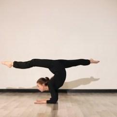 Office Chair Ballet Columbia Medical Bath Search Photos Backbend