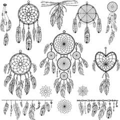 Bilder und Videos suchen: tribal