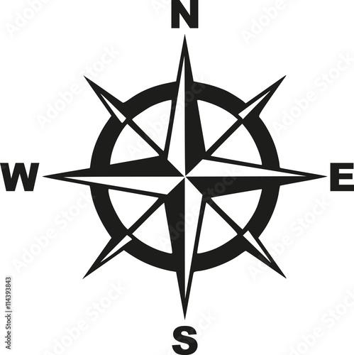 Nine West Stock Price