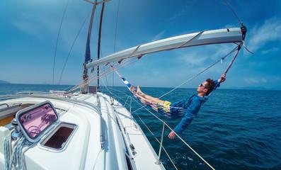 """Résultat de recherche d'images pour """"sail"""""""