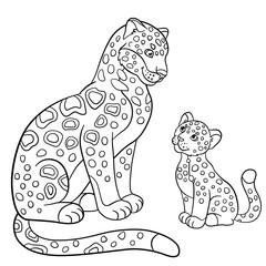 Photos, illustrations et vidéos de jaguar