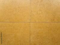 """Orange ceramic tiles flooring"" Imagens e fotos de stock ..."