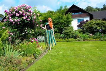 """Bilder Und Videos Suchen """"schöner Garten"""""""