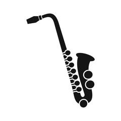 Search photos saxophone