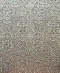"""Decorative plaster texture, decorative wall, stucco ..."