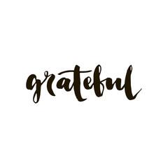 Cerca immagini: grateful