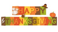 """Search photos """"happy thanksgiving"""""""