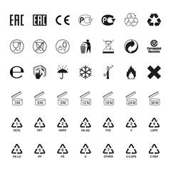 Photos, illustrations et vidéos de symbole