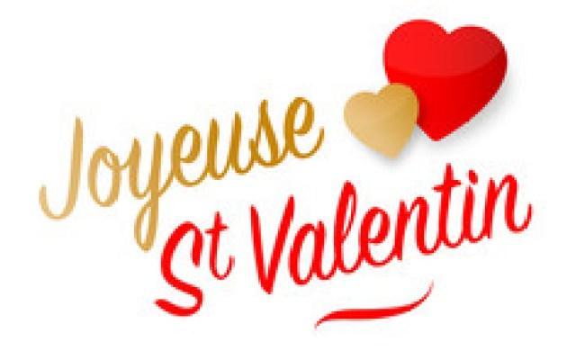 Photos Illustrations Et Vidéos De Joyeuse St Valentin