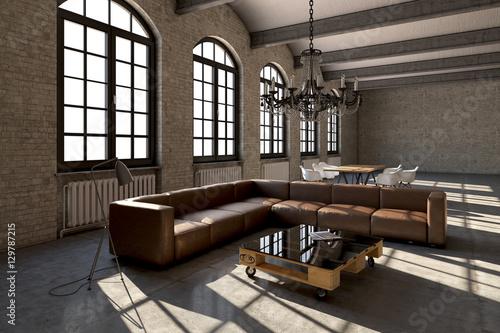 Loft Fabrik Wohnung loft wohnung berlin kaufen ziegert