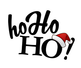 Search Photos Ho Ho Ho