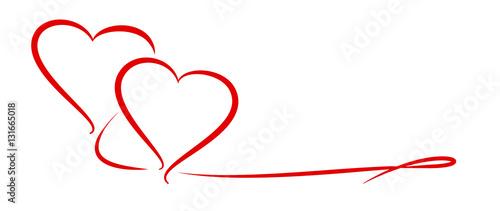 Vorlagen Logo Hochzeit