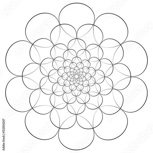 Lqs Patterns
