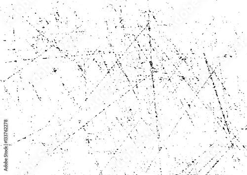 grunge texture scratch background