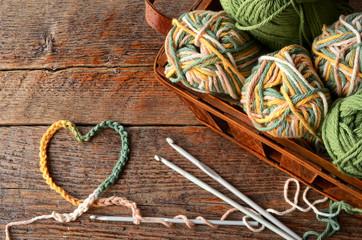 Fall Wooden Wallpaper Procurar Fotos Crochet