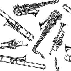 Buscar fotos: saxofon