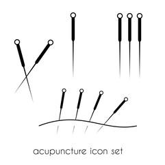 Search photos acupuncture