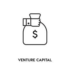 Search photos venture capital