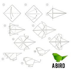 Search photos origami