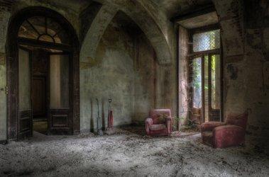 Medieval Castle Interior photos royalty free images graphics vectors & videos Adobe Stock