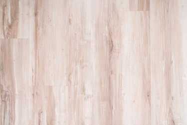 light Brown Wood Background stock photos and royalty free images vectors and illustrations Adobe Stock