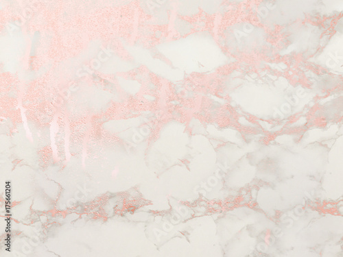 Cute Trendy Wallpapers Quotes Laptop Quot Rosegold Marble Background Shiny Glitter And Glossy