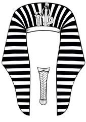 Photos, illustrations et vidéos de pharaon