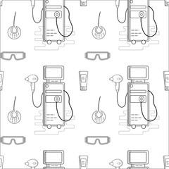 Laser Diode Symbol TVs Diode Symbol Wiring Diagram ~ Odicis