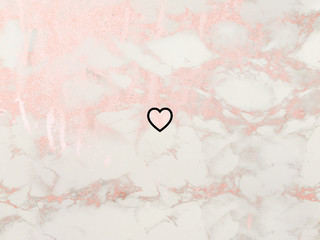 Cute Llamacorn Wallpaper Search Photos By Zuccheronero