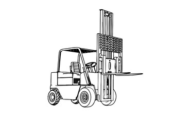 Search photos forklift