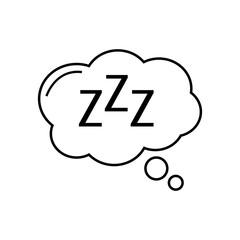 Search photos zzz