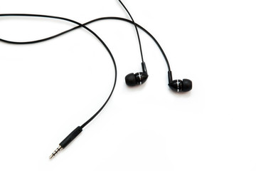 Search photos headphone