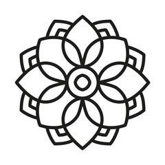 Bilder und Videos suchen: henna