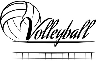 Search photos Category Sports > Team Sports > Volleyball