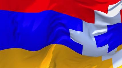 search photos nagorno karabakh