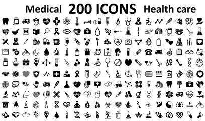 Search photos medical
